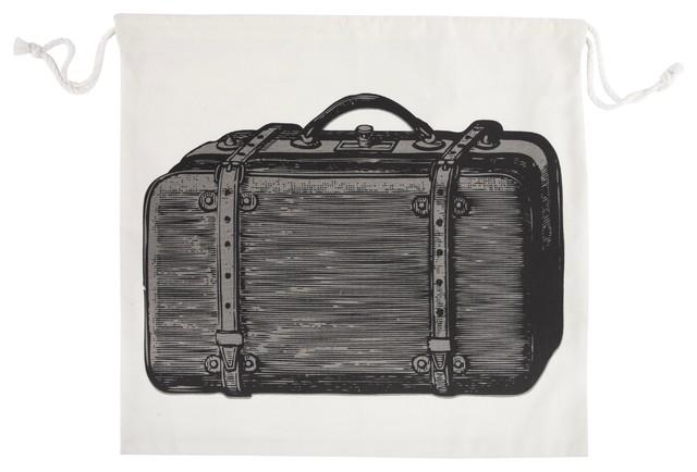 Gentelemen&x27;s Dust Bag.