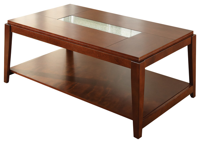 Http Www Houzz Com Photos 56416959 Ice Cocktail Table Transitional Coffee Tables