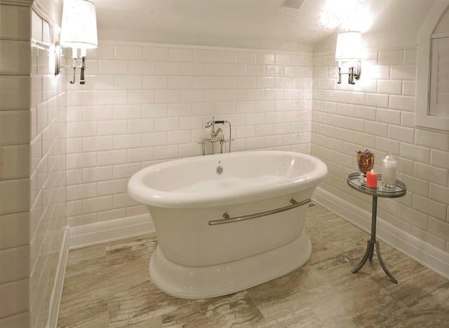 Amazing Bathrooms  Modern  Bathroom  Calgary  By Enhance Your Home Ltd