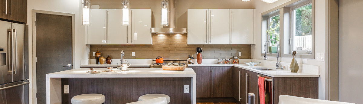 international kitchens bellevue wa us 98005
