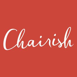 Beautiful Chairish   San Francisco, CA, US 94111   Start Your Project