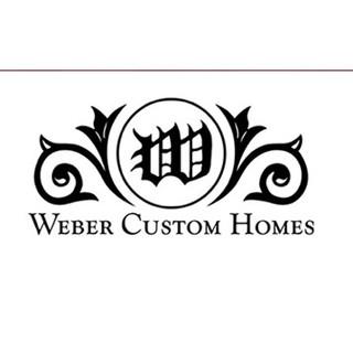Weber Custom Homes College Station Tx Us 77840