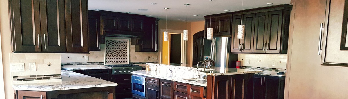 ASG Remodeling Corp Monroe NY US - Us home remodeling corp
