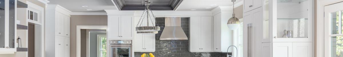 Genial Kitchen Associates   Sterling, MA, US 01564