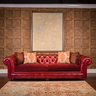 Chucks Furniture And Mattress   Morgantown, WV, US 26501