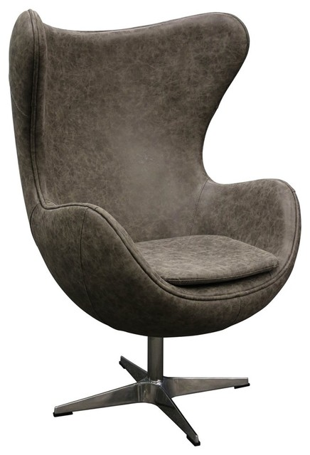 marden swivel chair rustic living room chairs by