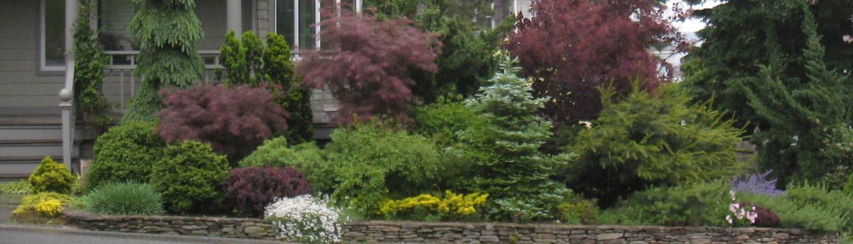 Stone Garden Designs Inc marblehead MA US 01945