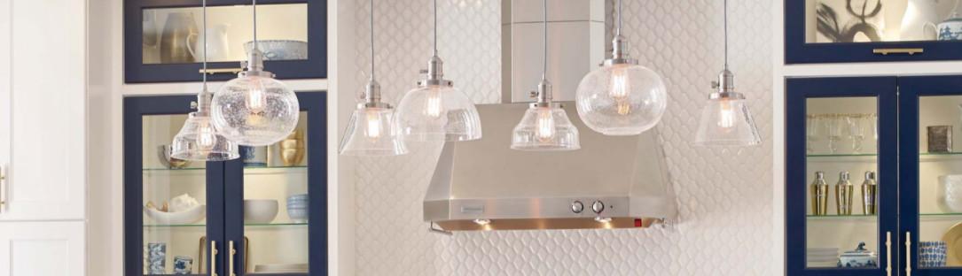Beautiful Things Lighting Ideas