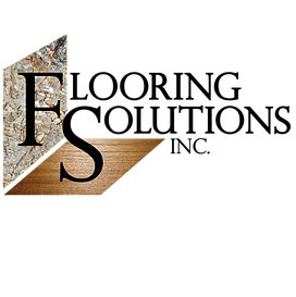 Flooring Solutions Inc.   Wilmington, DE, US 19801