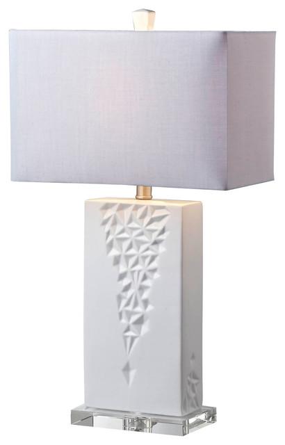 Springdale Logan Table Lamp.