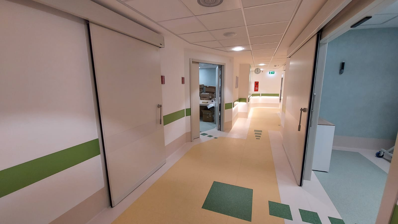 Campus Bio-Medico di Roma