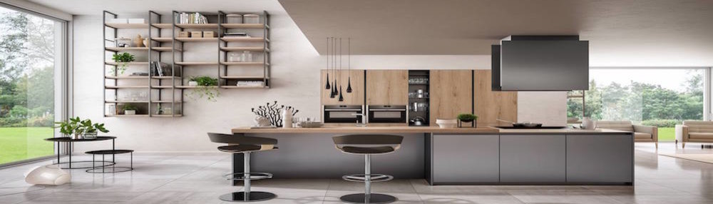 Arredo3 Cucine - Scorzè, VE, IT 30037