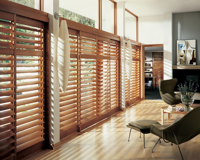 window shutters blinds studio hinged home decor accented interior budget shutter style with