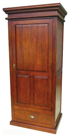 Mathilda Cabinet.