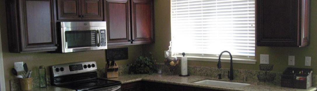 kitchen design expo - sacramento, ca, us 95811