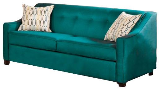 Houzz Chelsea Home Brittany Sofa Sofas