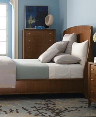 Mozambique Bedroom Furniture Collection Bedroom