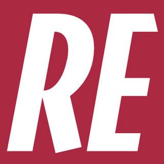rebath of houston reviews. rebath of houston reviews a