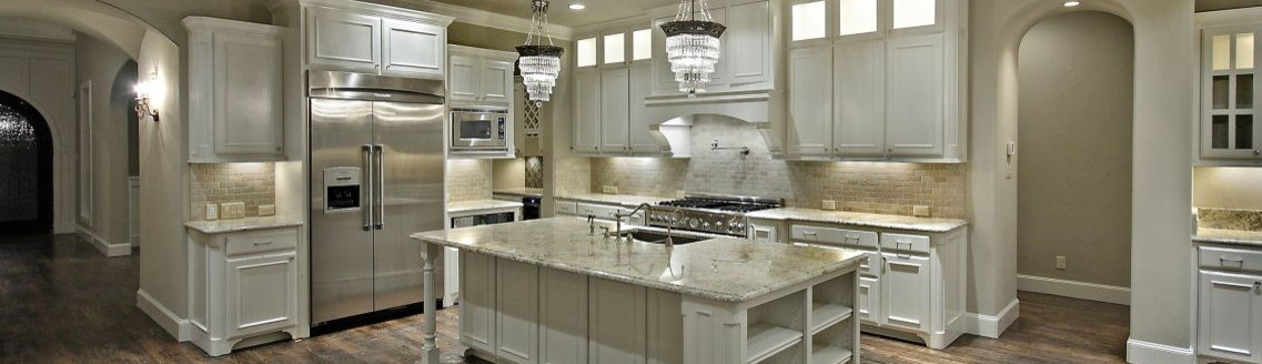 Charmant ACI Granite U0026 Marble Inc   Saint Augustine, FL, US 32095   Home