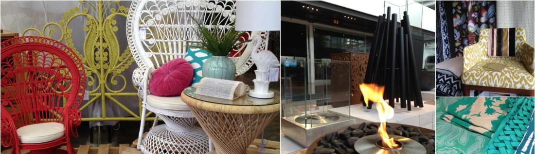 Wollongong Design Studio