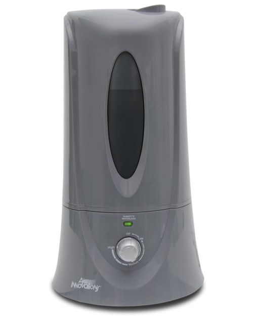 Air Innovations Manual Humidifier.