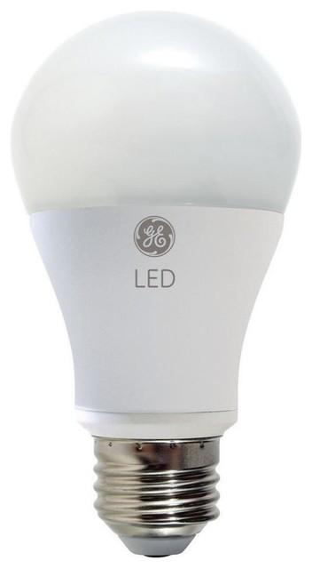 A21 3 Way Led Bulb Daylight 5000k