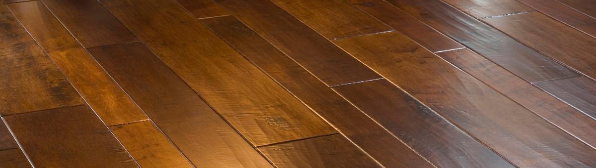 Design Network Carpets Plus Colortile Wichita Ks Us 67213