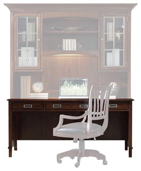 "Latitude 66""  Desk."