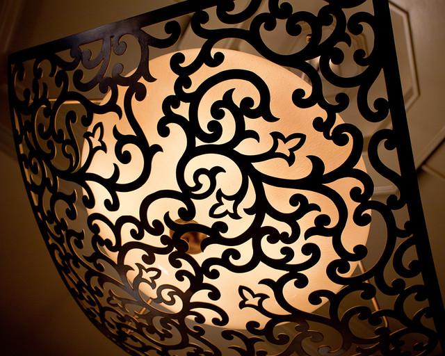 Master Bedroom Light Fixture Closeup Traditional Bedroom Light Fixtures Bedroom Delightful Bedroom Lighting