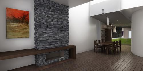 berkeley - dining  dining room