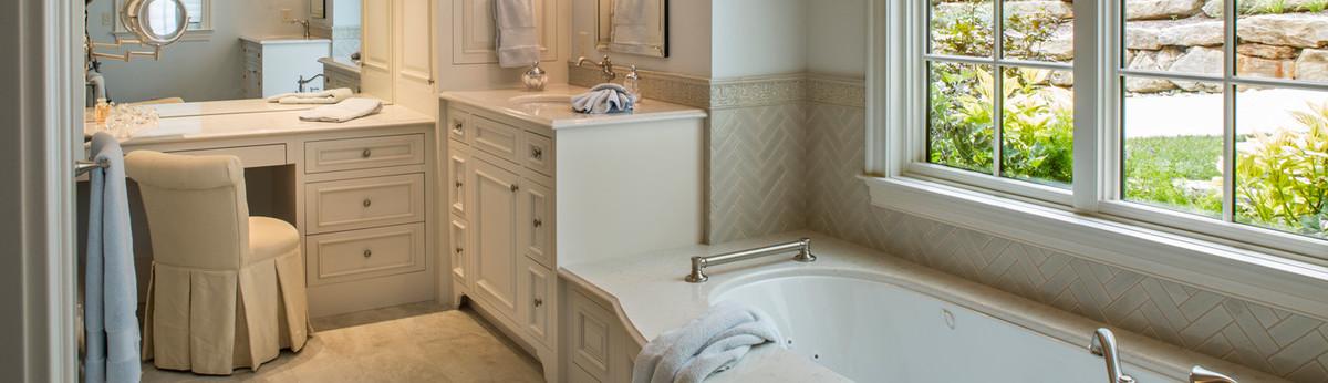 Mountain Showcase Group Inc Hendersonville NC US - Bathroom remodel hendersonville nc