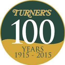 Turneru0027s Fine Furniture   Leesburg, GA, US 31763