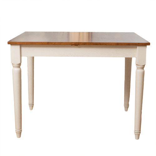 Bronwen Dining Table