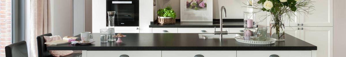Venschott Küche|Raum|Manufaktur   Greven, DE 48268