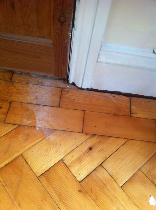 Parquet flooring solutioingenieria Gallery
