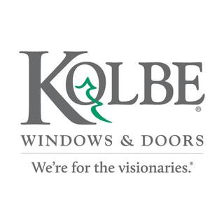 Kolbe Windows & Doors - Wausau, WI, US 54401