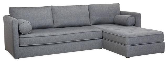 Furniture With Performance Fabrics