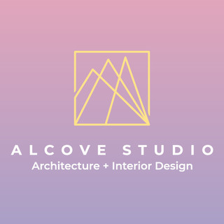 Alcove Studio Mumbai Maharashtra In 400080 Houzz In