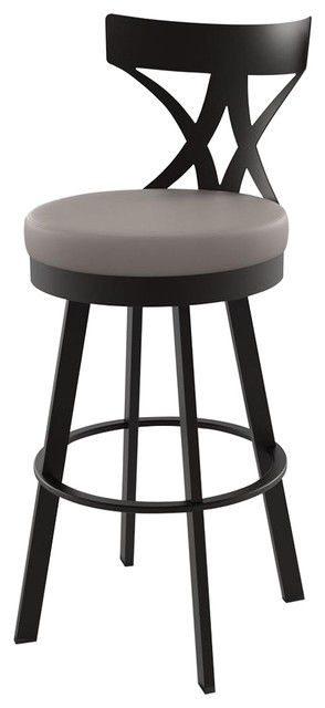 Washington Swivel Bar Stool Bar Stools And Counter