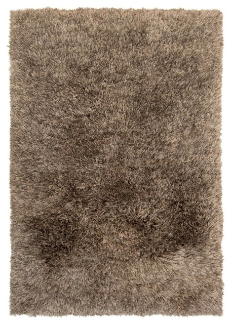 Lafayette Accent Rug By Elle Decor Gray 26 X45
