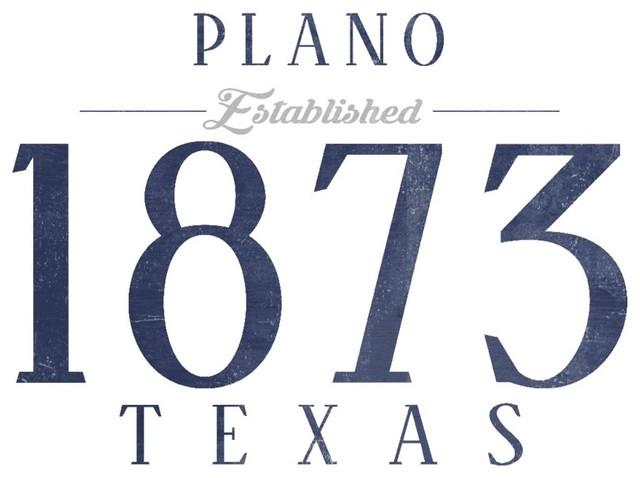 Plano Texas dating