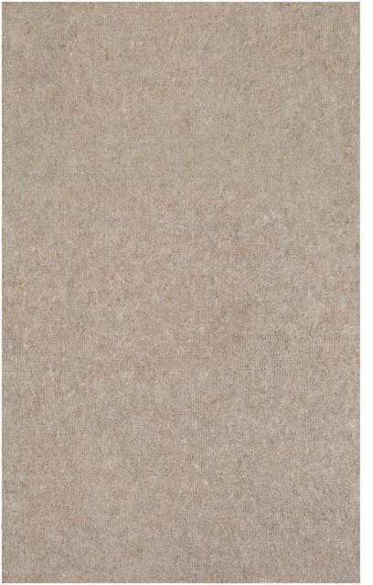 "Pierre Frey Cushion Cover Green Silver Woven Silk Cotton Fabric Olbia 18/"" Square"
