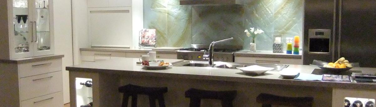 barbara allen kitchen designs - geelong, vic, au 3218
