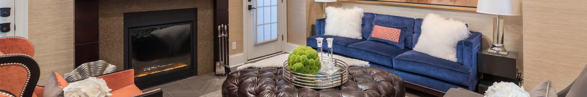 Nice R Webb Interiors   Richmond, VA, US 23220   Interior Designers U0026 Decorators  | Houzz