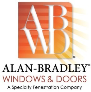ALAN BRADLEY WINDOWS AND DOORS INC   EAGLE, CO, US 81631