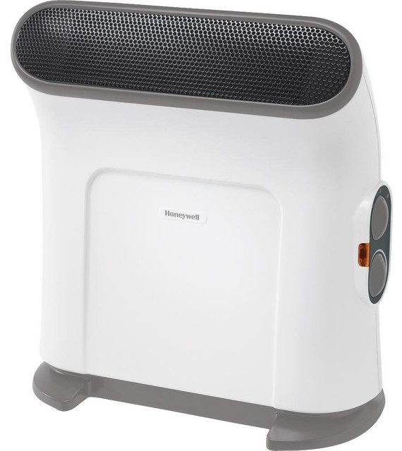 honeywell space heater honeywell thermawave ceramic heater white contemporary 12128