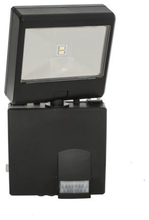 all products lighting ceiling lighting spot lights. Black Bedroom Furniture Sets. Home Design Ideas