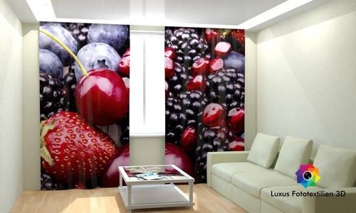 vorhang f r k che hilfe bei der auswahl. Black Bedroom Furniture Sets. Home Design Ideas
