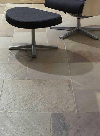 213149_0_8-3397--floor-tiles