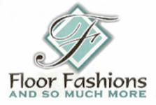 Floor Fashions   Boca Raton, FL, US 33487